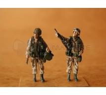 Cmk - GI US Irak (2)