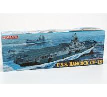 Dragon - USS Hancock