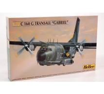 Heller - Transall Gabriel