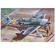 Mpm - Fw-190 S-5