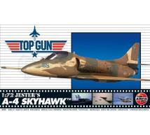 Airfix - A-4 Top Gun Jester