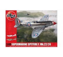 Airfix - Spitfire F Mk 22/24