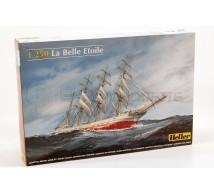 Heller - Belle Etoile 1.250