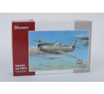 Special Hobby - Yak-23 UTI