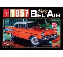 Amt - Chevy Bel Air 57