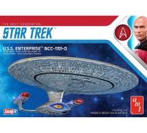 Amt - NCC-1701-D Enterprise 1/2500