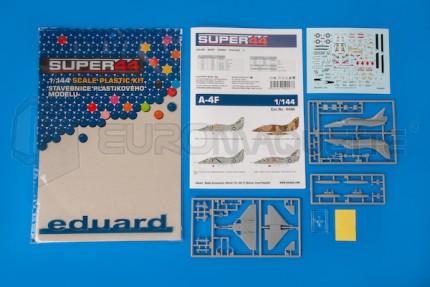 Eduard - A-4F