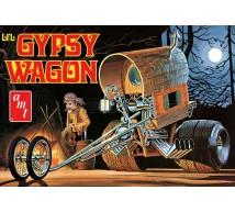 Amt - Gypsy Wagon