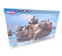 Hobby Boss - AAVP-7 A1