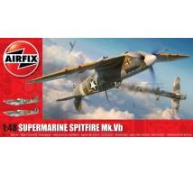 Airfix - Spitfire Mk Vb