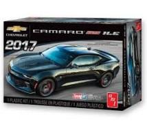 Amt - Camaro 2017 (SNAP)