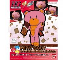 Bandai - Petit GGuy & chocolate (0214453)