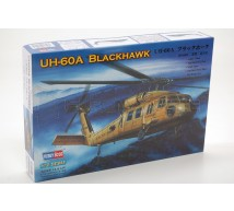 Hobby Boss - UH-60A Blackhawk
