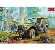 Roden - M37 Dodge
