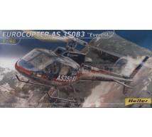 Heller - AS 350 B-3