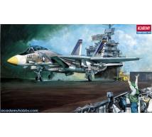 Academy - F-14A Tomcat