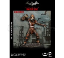 Knight Models - Scarecrow 35mm