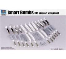 Trumpeter - US Smart Bomb