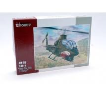 Special hobby - AH-1G USA