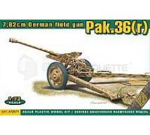 Ace - Pak 36 (r)