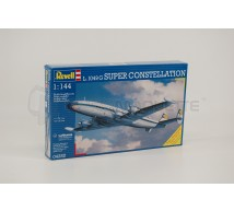 Revell - Super Constellation