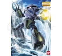 Bandai - MG MSM-07 Z'GOK mass product (0119252)