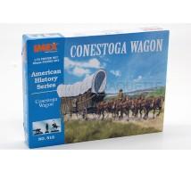 Imex - Conestoga Wagon