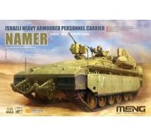 Meng - IDF APC Namer