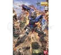 Bandai - MG Gundam Exia (0159452)