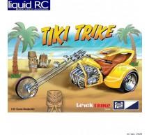 Mpc - Tiki Trike