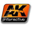 maquettes AK Interactive