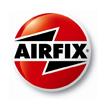 maquettes Airfix