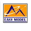 maquettes Easy Model