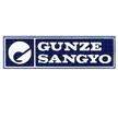 maquettes Gunze