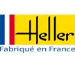 maquettes Heller