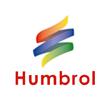 maquettes Humbrol