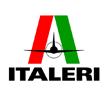 maquettes Italeri