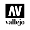 maquettes Vallejo